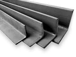 Виды и особенности металлических уголков